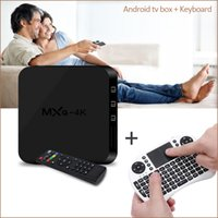 android keyboard apk - MXQ K tv box keyboard android quad core With XBMC KODI Fully Loaded APK ADD installed MXQ RII I8 Air Mouse Wireless Keyboard