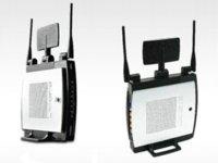achat en gros de large bande répéteur-Routeur sans fil LINKSYS WRT300N DDWRT, TOMATE, WAYOS Répétiteur WIFI AP routeur sans fil routeur routeur en pierre large bande
