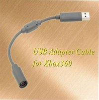 band hero xbox - okmall New USB Breakaway Cable For Xbox For Rock Band G Hero Drum Dance du9