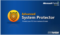 advanced maintenance - Advanced System Protector Multilingual Full