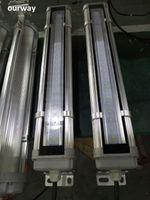 Wholesale High Quality IP68 IK10 CREE LED Wall Lamp Walkway Light M M M M Beam Angle