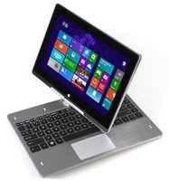 Wholesale 11 inch rotating screen laptop capacitive touch panel ultrabook G RAM G HDD Win7 GFL116R