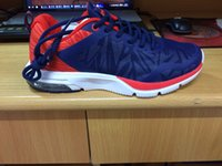 Wholesale shoes man red blue and wome shoes supestars shoes