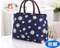 Wholesale designer womens Shoulder bags Totes bags handbags women Classic Fashion bags purse