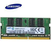 Cheap DDR4 2133 High Quality ram memory f Best 2133 MHz SAMSUNG China memory ram 1gb Supp
