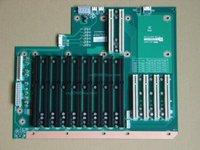 advantech computers - Industrial floor advantech picmg1 slot pca p4r c2e computer case