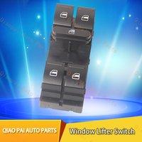 Wholesale Auto Window Lifter Switch auto window switch K4 B