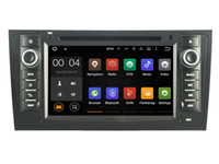 audi tv - Quad Core Android car dvd player For quot AUDI A6 S6 RS6 gps bluetooth radio stereo DVR G HEAD UNITS Map navigation