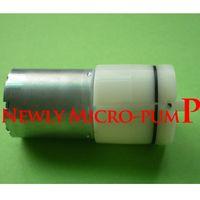 air pressure water pump - Micro pump DC V Small Vacuum Pump