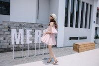 beautiful life clothing - women clothing new summer products beautiful pabric propeties design features SHTL lades let the life fashion becomes simple