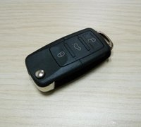 Wholesale Auto Copy MHZ Remote Control Duplicator Fixde Code A for Garden Garage Door Opener Copy Controller