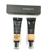 Wholesale Mineral touch skin perfecting concealer Moisturizer BB Creams Concealer CC Cream Easy to Wear Cosmetics