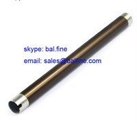 Wholesale nice quality fuser roller upper roller KM for use in Kyocera i