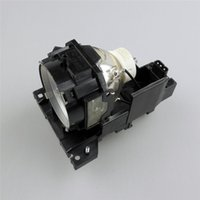 Wholesale 78 Replacement Compatible Projector Lamp with Housing for M X95 Projectors