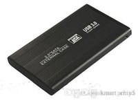 Precio de Una caja portadiscos disco-Disco duro externo SATA a USB 3.0 Disco duro externo CADDY HDD Caja externa