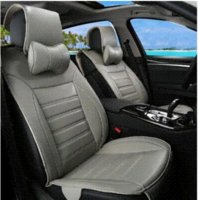 Wholesale Best quality amp Special seat covers for Mazda CX breathable comfortable seat covers for CX