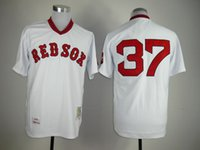 authentic bills - Bill Lee Jersey Cheap Boston Red Sox Bill Lee White Authentic Throwback Baseball Jersey High Quality Stitched Jerseys Embroidery Logo