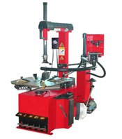 Wholesale Tyre changer tire repair machine tire changer