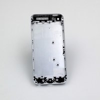 Wholesale The new and hot China Products For iphone S House for replacement or repair parts