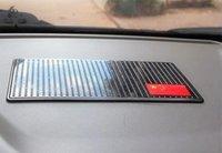 Wholesale Pu mat super sticky spider mat super strong suction car mat Interior Accessories