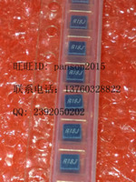 Wholesale Electronic component IC New and original with Best price NL252018T R18J