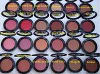 Wholesale NEW SHEERTONE BLUSH FARD A JOUES G COLORS