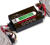 Wholesale Muliti Functional Super Speed Portable Hard Drive Duplicator multi mode copies HDD Duplicator
