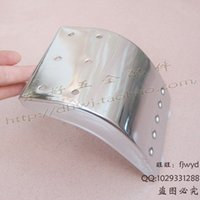 bar fittings - Supporting foot furniture foot cabinet foot cabinet foot bar foot sofa foot furniture fittings foot hardware fittings