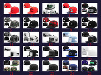 Wholesale New arrive items Hot sell cayler sons snabacok men baseball caps sports hats snapbcks football cap basketball hat desigen adjustable cap