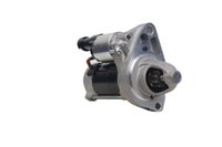 accord automotive - New Automotive Starter for Honda Ex Factory Price Top Quality popular in market Denso