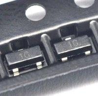Wholesale BC847C BC847 SOT