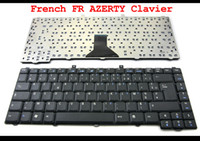 acer extensa keyboard - New Laptop keyboard for Acer Aspire Extensa Black French FR AZERTY Clavier N5982 C0F