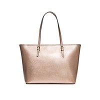 Wholesale 2016 New Large Capacity Women Bag Handbags Famous Brand Fashion Shoulder Bag Michael koreshandbag Leather Purses Tote Bags sac a main borse