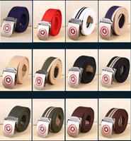 brand belt - 2016belts for men brand designer belts luxury designer belts men High Quality leather belts for men Gold buckle Colors ceintures homme