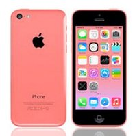 Wholesale 100 Original Refurbished Apple iPhone C Cell Phone IOS8 inch IPS GB GB GB Unlocked