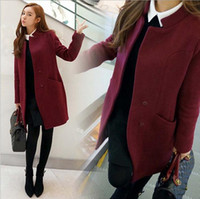 Cheap Nice Coat For Winter | Free Shipping Nice Coat For Winter