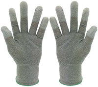 Wholesale DEWBest Work Glove Polyurethane Nylon Glove All Sizes from Small to Largest piece pairs working hand gloves