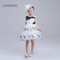 merchandise - girls dreses merchandise dresses for little girls party dresses kids items for resale bulk buys online