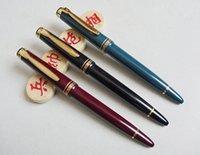Wholesale winsung old pen pen iraurita