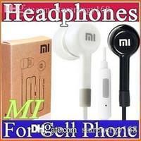 best buy headphones for sale