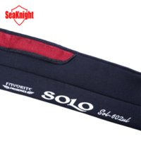 bags vectors - SeaKnight High Quality cm Fishing Rod Bag For Lure Fishing Rod Neoprene Bag bag vectors