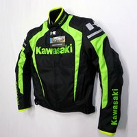 automobile shipping services - kawasaki liner thermal ride service popular brands clothing automobile race clothing motorcycle jacket