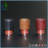 best electronics stores - best e cig for dripping coolest electronic cigarette ecig drip tip store supply dhl