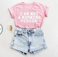 bee tee shirts - Summer Woman T shirts QUEEN BEE Print Casual Graphic Tees Women Short Sleeve Tunic Tshirts Tops Cheap Women Clothing