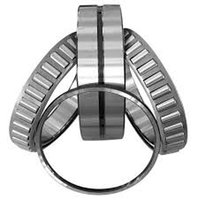 Wholesale tapered roller bearing