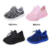 big bottoms girl - 2016 spring and summer new children s shoes trend breathable mesh casual shoes soft bottom toddler shoes boys and girls big virgin running