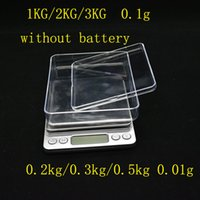 Wholesale Digital electronic scale says g jewelry scale electronic kitchen scale mini bakery called scales accurate grams type