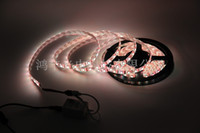 Wholesale highlight V leds M SMD RGB LED Strip quality assurance