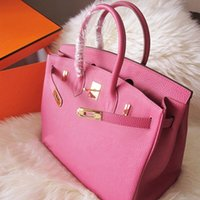 Wholesale EMS new fashion famous brand women s leather handbag women s shoulder bag Messenger bag clutch bag tote