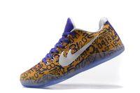 basketball stats - Stats Kobe Elite Low Mamba Day kb Draft Day FTB mens Sports Basketball Shoes Carpe Diem size